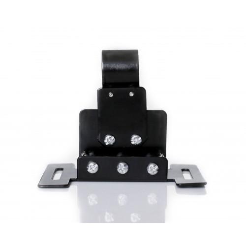 Line laser holder- 16 mm