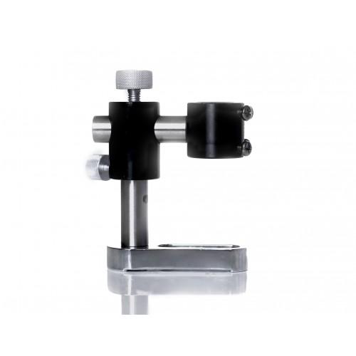 HOL-PRO16A Line laser mount