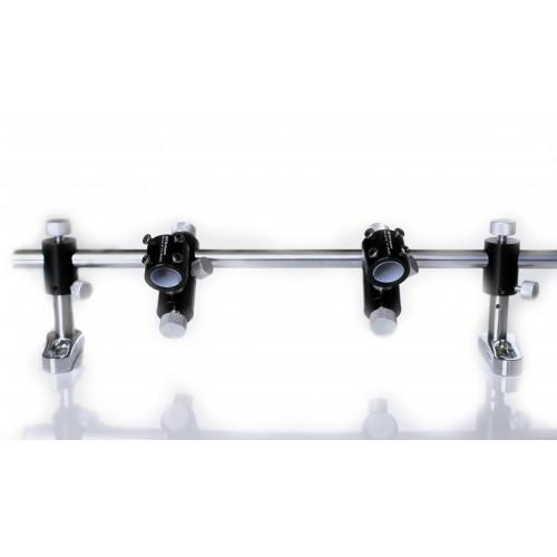 HOL-2PRO16A50 Line laser mount