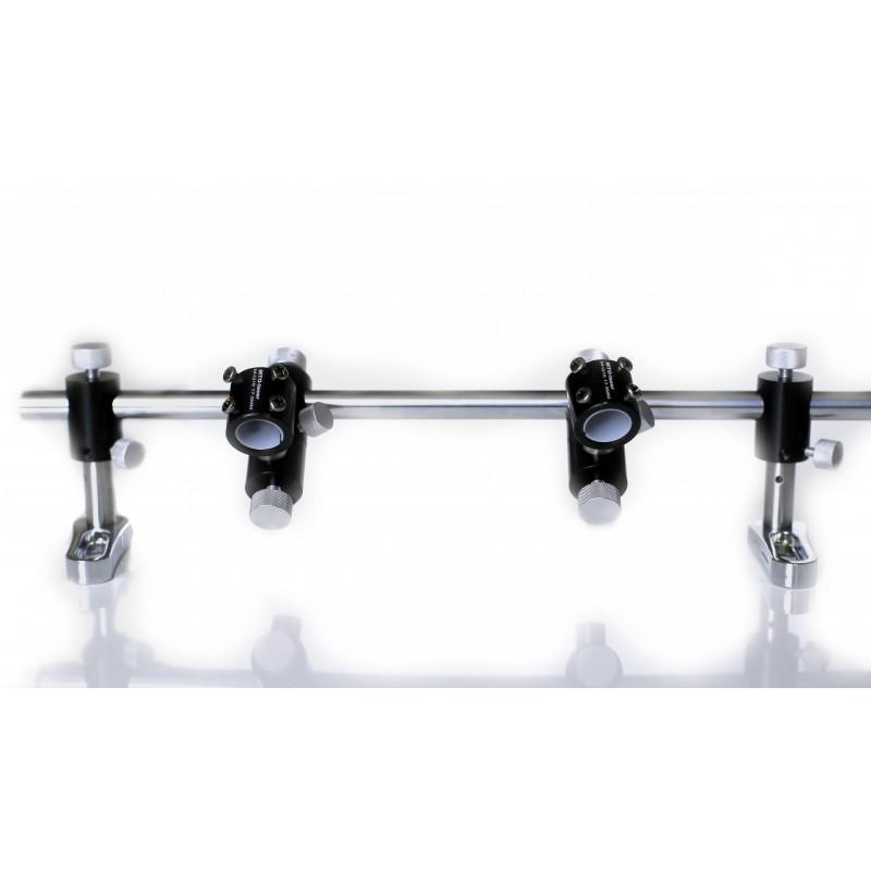 Line laser holder M-Q16 17.5mm
