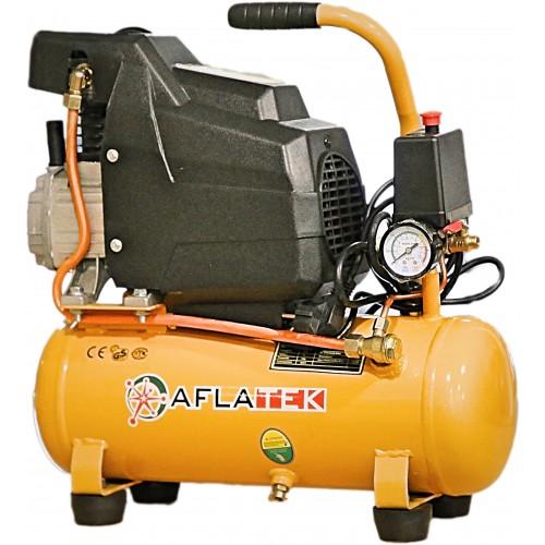 AFLATEK Air10 Compressor
