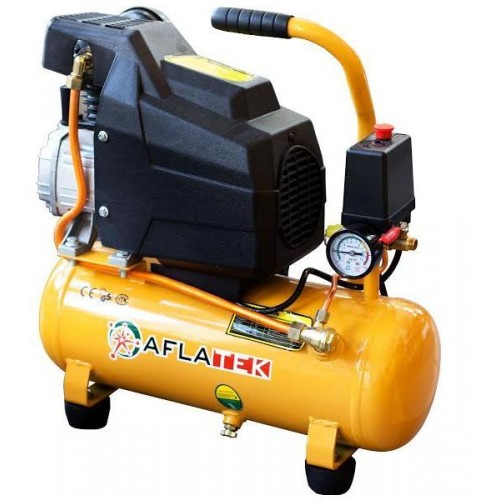 AFLATEK Air10 Compressor