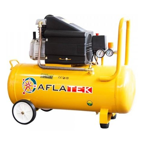 Aflatek Air50 Compressor