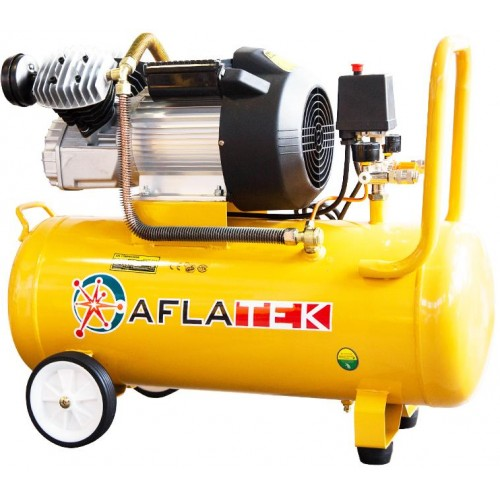 Aflatek Air50V Compressor