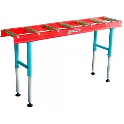 Roll Table Aflatek RB 7