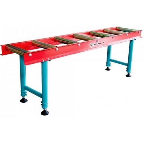 Heavy Duty Roller Table HRS60-7