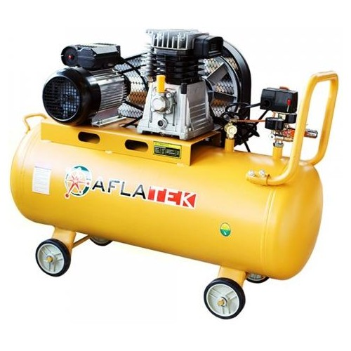 Aflatek Air100L Air Compressor