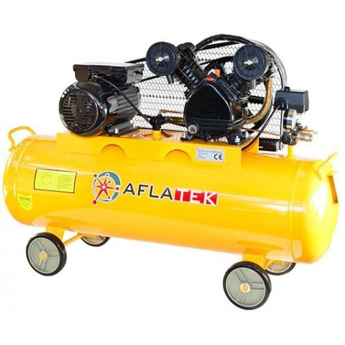 Aflatek Air100V Air Compressor