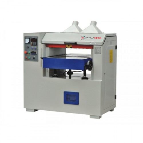Thicknesser T-MAX630 Aflatek