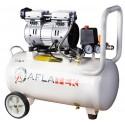 AFLATEK Silent40-1 Compressor
