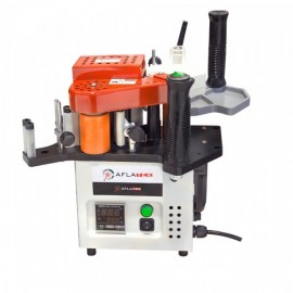 Edge Banding Machines
