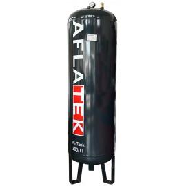 Air Treatment Air Tank
