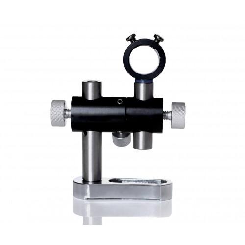 Line laser holder M-H22-A/B