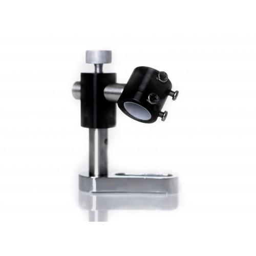 Simple line laser holder