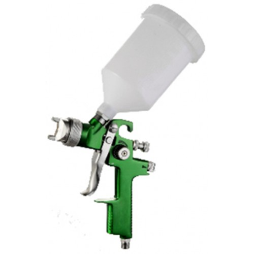 Spray Gun DSH-827G Aflatek
