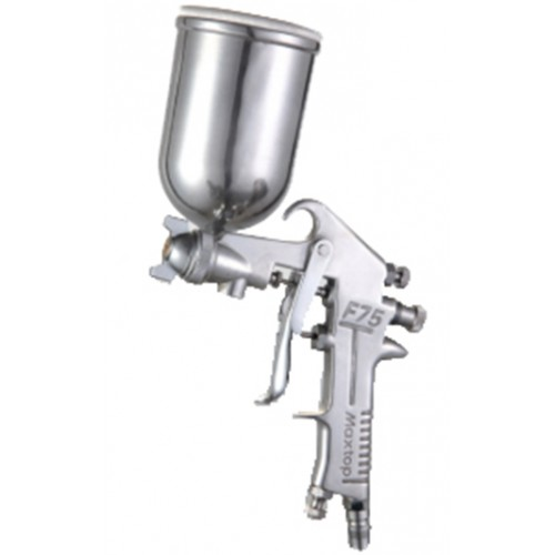 Spray Gun DSF-75G Aflatek