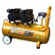 Silent50-2 EXC Aflatek Air Compressor