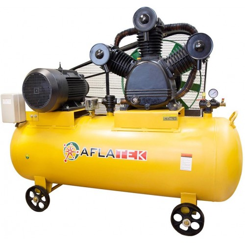 Air500W AFLATEK Air compressor