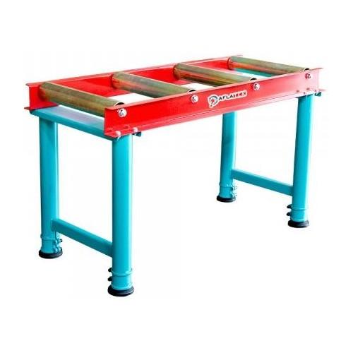 Heavy Duty Roller Table HRS60-4