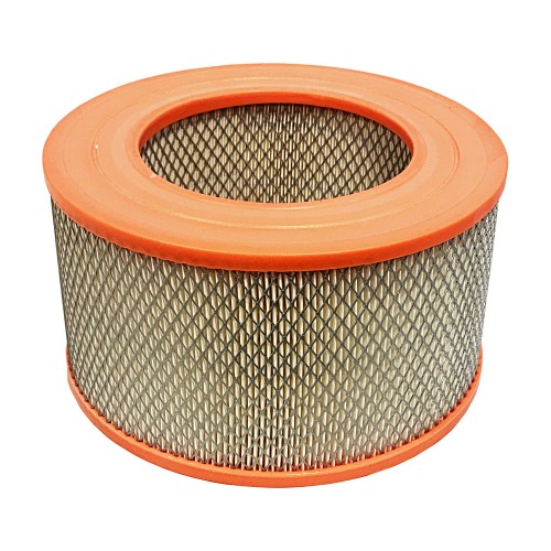 Air filter for Screw50A compressors