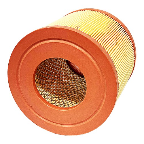 Air filter for Screw30A compressors