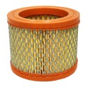 Air filter for Screw10A compressors