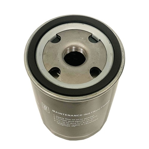 Oil filter for Screw10A-200 compressors