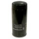 Oil filter for Screw30A and Screw50A compressors