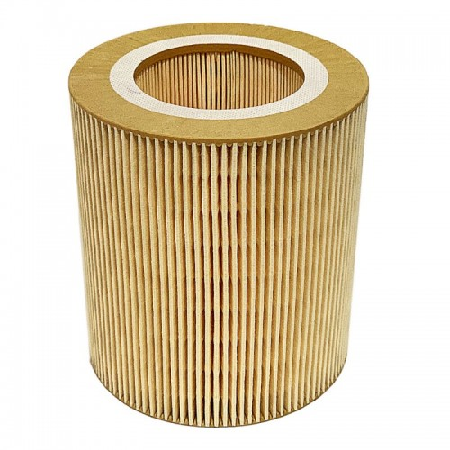 Air filter for Screw15A and Screw20A compressors