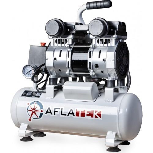 AFLATEK SilentPro10-1 Compressor