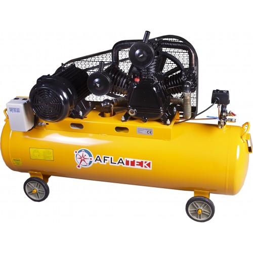 AirPro200W AFLATEK Compressor