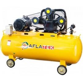 Kolb õhukompressor