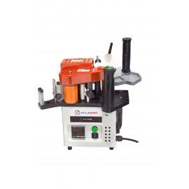 Puidutöötlemismasinad
