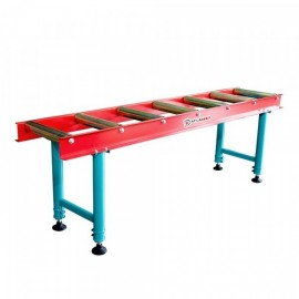 Roller Tables