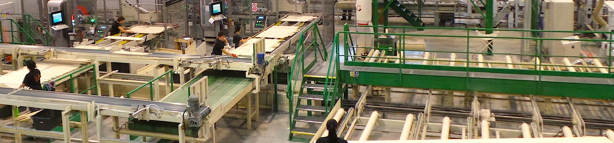 Aflatek Woodworking Machinery- Sanders, Planers, Thicknessers